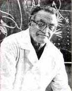 Kaznacheev