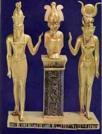 Khator&Horus(1)