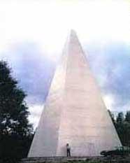 PyramidInSummer1