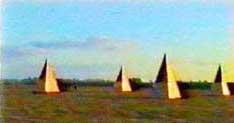 PyramidsField(1)